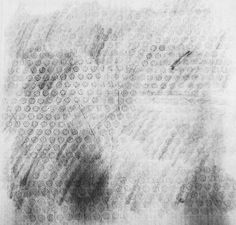 t177_A_texture_양미기_30