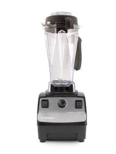 Quick and Easy Gift Ideas from the USA  Vitamix 1723 Professional Series 200, Onyx http://welikedthis.com/vitamix-1723-professional-series-200-onyx #gifts #giftideas #welikedthisusa
