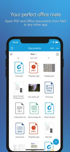 My Scans, best PDF Scanner App #Productivity#APP#ios#Business 3d - scan to spreadsheet app iphone