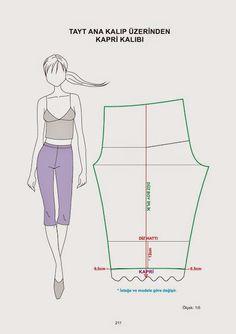 modelist kitapları: Underwear patterns book Underwear Pattern, Lingerie Patterns, Clothing Patterns, Sewing Patterns, Bralette Pattern, Bra Pattern, Bikini Pattern, Pattern Making Books, Pattern Books