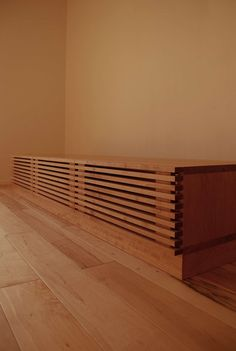 Window Shelves, Shelf, Tv Cabinets, Entryway Tables, Stairs, Woodworking, Windows, Living Room, Furniture