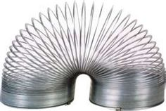 Slinky :: Top 5 toys of the 1970s :: Other :: Entertainment ...