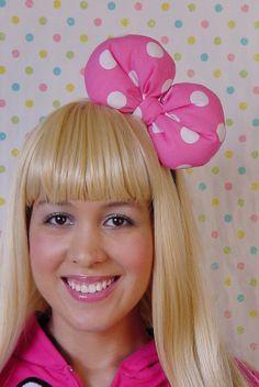 c8e71c40f8b0e584ee0e55452b4e8af8 pink hair bow clip light pink hair bow baby pink hair by juicybows