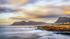 False Bay by Pat Cooper / 500px Explore, Water, Photography, Outdoor, Gripe Water, Outdoors, Photograph, Fotografie, Photoshoot