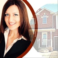 Mississauga RealEstate Agent. Julie Branco. Why you need to sell now...905-949-8866