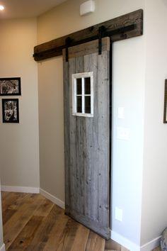 Barn Door Custom Furniture, Shed, Barn, Doors, Bespoke Furniture, Lean To Shed, Converted Barn, Backyard Sheds, Coops