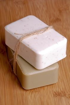 Homemade Soap Activity.  Can easily do with breastmilk!