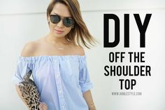 OFF-SHOULDER-TOP-4