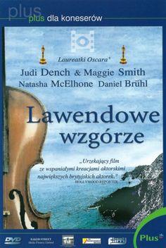 Lawendowe wzgórze (2004)
