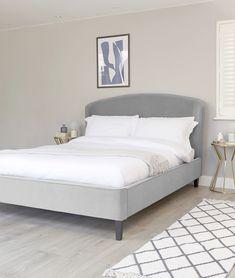 3efa36b6b22a 65 best Danetti | Velvet Beds images in 2019