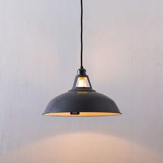 ジェネラル ハンマートン クラシック 3灯ペンダントライト GENERAL of HAMMER KNOCK CLASSIC 3 BULB SET(19230) - ディス イズ ザ ストアのライト・照明   おしゃれ家具、インテリア通販のリグナ Ceiling Lights, Lighting, Interior, Home Decor, Decoration Home, Indoor, Room Decor, Lights, Interiors