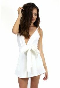 Now and Then playsuit WAS $69.99 NOW JUST $34.99! ONLY 1 LEFT IN STOCK available on www.appletreeboutique.com.au  WORLDWIDE SHIPPING!!!