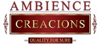 Ambience Creacions by Ambience Group - Presenting 2 & 3 BHK New Launch Luxury Apartments Call@ 9810005651 for best price list & inventory. Ambience Creacions offer 30, 40 & 30 Payment Plan option. The  green landscaping spread in 18 acres in fully developed neighborhood.