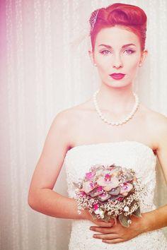 #wedding #grand #hotel #cracow #krakow #poland www.grand.pl www.facebook.com/grand.hotel.krakow Sesja dla ABCślubu.pl