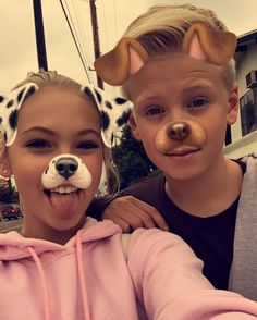 ...and @carsonlueders @jordynjones @bigcityteens SC: jordynjones11 #jordynjones #carsonlueders Jordyn Jones @JordynOnline Photo #actress #model #modeling #singer #dancer #dancing #dance #hollywood #instagram #photography #jordyn #jones #jordynjones https://www.instagram.com/p/BFhGOI6wJCo/ www.jordynonline.com
