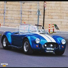 #supercars #youtubechannel #awesome #followme #carspotting #supercar_lifestyle # shelbycobra #cobra #shelby