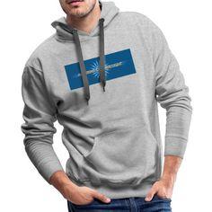 ACADEMY OF INNER LIGHT Hoodies, Fashion, Moda, Sweatshirts, Fashion Styles, Parka, Fashion Illustrations, Hoodie, Hooded Sweatshirts