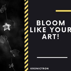 Learn Art, Make Art, Diy Art, Art Quotes, Motivational Quotes, Spiral Tie Dye, First Art, Art Tips, Lovers Art