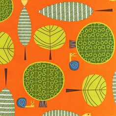 ASD-11893-256 by Suzy Ultman from Critter Community: Robert Kaufman Fabric Company...
