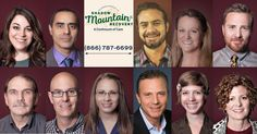 Meet our #ShadowMountainRecovery #ColoradoSprings team of #Addiction #Recovery #Treatment #Experts at ColoradoSprings.ShadowMountainRecovery.com/meet-the-team! #Colorado #Rehab #ColoradoSpringsColorado  #AllStars #GreatTeam #RecoveryIsPossible #AddictionRecovery #Rehabilitation #AddictionRecovery #AddictionIsReal #RecoveryIsWorthIt #sobriety #sober #AA #Quote #Inspiration #InspirationalQuote #AddictionHelp #Relapse #Alcoholism #DrugAddiction #SoberLife #SoberLiving #NarcoticsAnonymous…