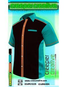 design baju korporat contoh design baju korporat baju korporat...   design baju korporat contoh design baju korporat baju korporat design  via Tumblr http://ift.tt/2hKzMTa 2016 at 12:00PM December 19