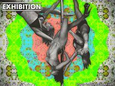 artwork - Mattia Tono    EXHIBITION / MOSTRE  TUTTE LE MOSTRE: Sale espositive Vintage Festival, primo piano: dal 14 al 16 Settembre 2012.