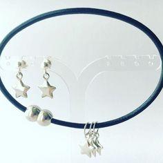 Aesidhe | Mars collection Sterling silver Bracelets & semi precious stones @tiendapija #margalgau #silver #silverjewelry #sterlingsilver #muse #jewelry #instachic #instacool #instashop #instafashion #etsy #etsyshop #handmade #joyeriacreativa #fashion #fashionista #bracelets #braccialetti #pulseras #bracelets #bracelet #bratari #armbänder #أساور #eskumuturrekoak #bilezikler #ブレスレット #браслеты #regalos #presents
