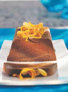 Suklaamarkiisi | Maku Tiramisu, Espresso, Sweets, Baking, Eat, Ethnic Recipes, Desserts, Food, Espresso Coffee