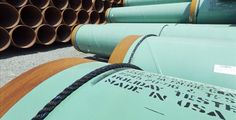 Who knows.  The Senate Considering Vote on the Keystone Pipeline? Christine Rousselle | Nov 11, 2014