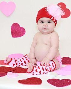 6581e9889bb07 Cotton Infant Beanies Baptism Headband