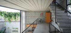 outside-inside-house-by-terra-e-tuma-arquitetos-associados-5.jpg
