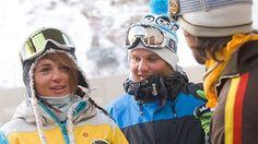 Ski Holidays Austria - 2015 / 2016 - Mark Warner Holidays