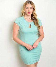 600edc5b356 Plus Size Clothing Online