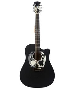 """188.10$  Watch now - http://ali6r1.worldwells.pw/go.php?t=32394553815 - """"41-18 NEW 41"""""""" guitars high quality Drawing Acoustic Guitar Rosewood Fingerboard guitarra with guitar strings"""""""
