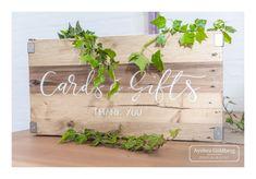 rustic wedding card box Rustic Card Box Wedding, Wedding Card, Photography Services, Personal Branding, Family Portraits, Wedding Venues, Blog, Family Posing, Wedding Reception Venues