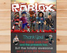Roblox Food Tents  Chalkboard  Roblox Food Labels  Roblox