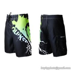 Monster Energy  Beach Shorts df5191|only US$44.00 - follow me to pick up couopons.