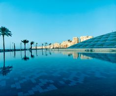 Reflections of Alexandria