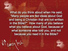 Truly #loving others http://www.relentlessgod.com/cards/Love-to ...