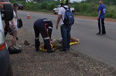 Acidente na vicinal Itapira x Guaçu deixa uma pessoa ferida - http://acidadedeitapira.com.br/2015/12/03/acidente-na-vicinal-itapira-x-guacu-deixa-uma-pessoa-ferida/