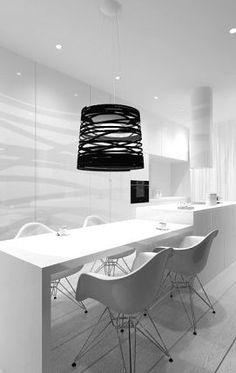 MinimalStudio Architects | Nowe Powiśle