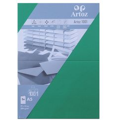 50 Artoz Papier Perle Briefumschläge Kuverts Umschlag Farbwahl DIN E6 120g