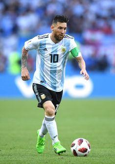 Lionel Messi Photos – 3336 of 14612 Photos: Argentina Vs. Argentina Football Team, Germany Football Team, Messi Argentina, World Football, Football Players, Neymar, Ronaldo Juventus, Cristiano Ronaldo, Fc Barcelona