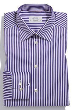 Fashion T-Shirt,Blue Violet Traditional Fashion Personality Customization