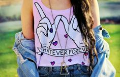 Fashion/Teen