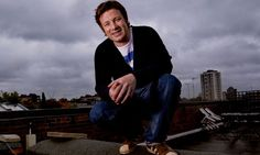 Jamie Oliver, you haven't tasted real poverty. Cut out the tutting, by Alex Andreou Jamie Oliver, Wine Recipes, Gourmet Recipes, Cheesy Chips, Chef School, No One Understands, Tv Chefs, Social Determinants Of Health, Food Articles