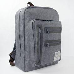 traveler backpack, daily