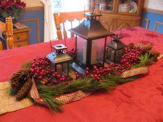 399323 10200199665822899 140081479 n jpeg 960 720 pixels christmas table centerpieces christmas lanterns christmas table
