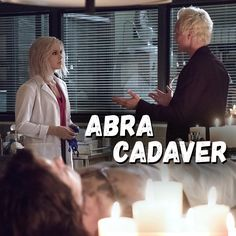 Liv and Blaine team up to keep their zombie secrets on the latest iZombie! Watch it for free on cwtv.com or The CW App. Blaine Debeers, I Zombie, The Cw, Movie Quotes, Tv Shows, Archive, Fandoms, App, Watch