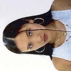 Erika bowes uploaded by Chante on We Heart It Pretty People, Beautiful People, Beautiful Women, Erika Bowes, Model Tips, Piercings, Khadra, Insta Photo Ideas, My Vibe